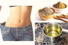 Comment utiliser le cumin pour perdre du poids?