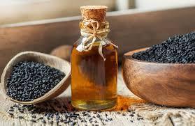 huile de cumin noir propriétés