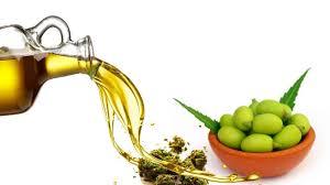 comment utiliser l huile de neem
