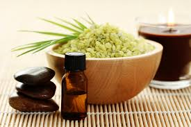 Utilisations et avantages de l'huile de cardamome