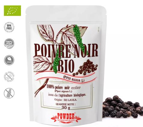anti inflammatoire chimique ou plantes medicinales