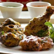 Murgh Khyber   Recipe (With images)   Recipes, Cooking recipes, Food