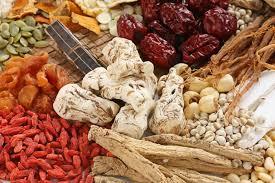 anti inflammatoire plantes medicinales