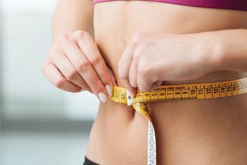 acupuncture et perte de poids avis