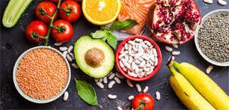 complement aliment pour le sport