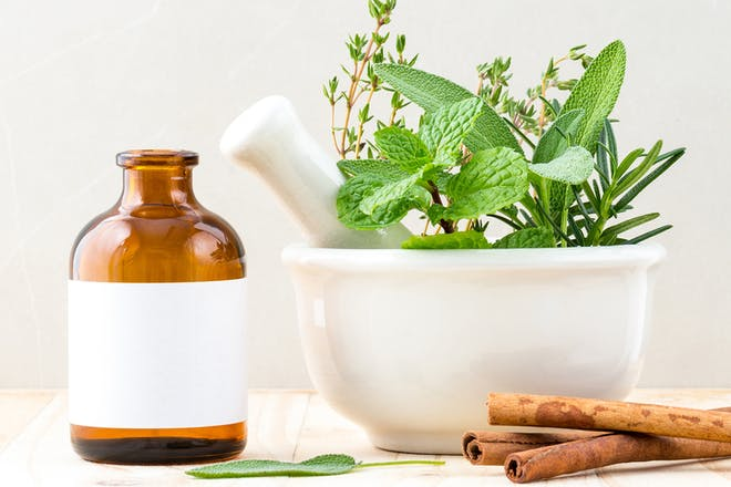 Medecine douce et traditionnelle