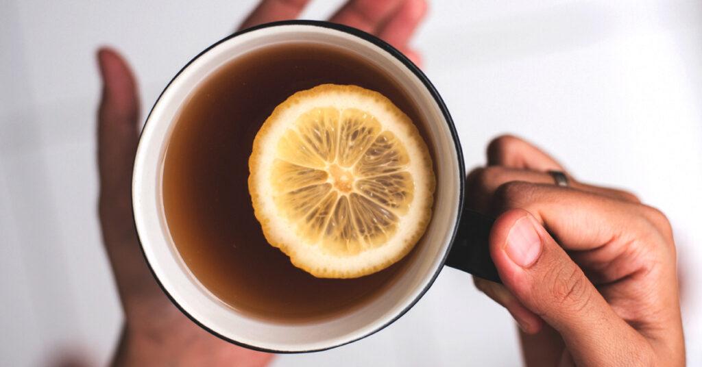 remede naturel contre grippe