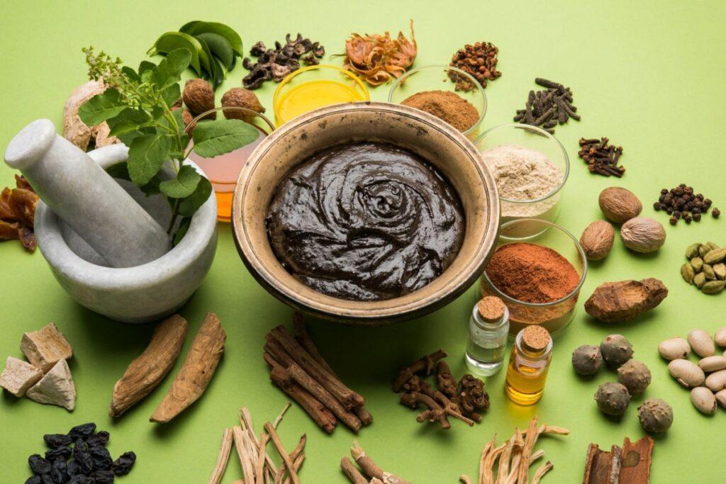 remède naturel poux et lentes