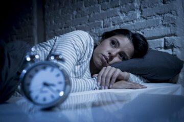 remede naturel pour le sommeil