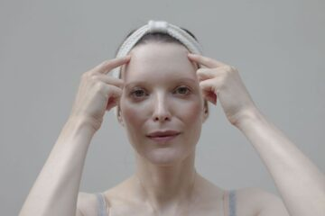 yoga du visage avis