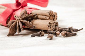 Comment utiliser les clous de girofle comme aphrodisiaque