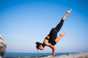 Est-il possible de résilier une mutuelle d'entreprise non compatible avec le yoga ?